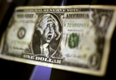 Dólar toma desprevenido al sector ferretero… Ojo a las consecuencias