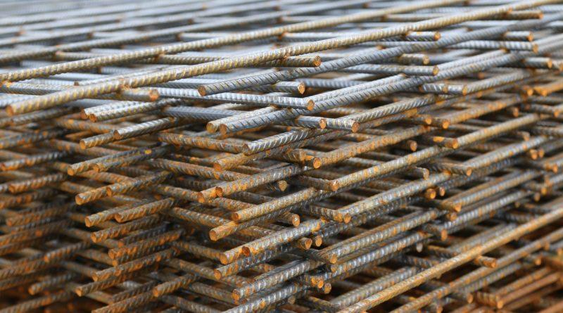 ArcelorMittal reitera necesidad de salvaguarda