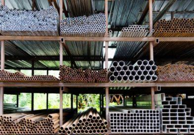 Canadá retiró a México los aranceles a productos de acero