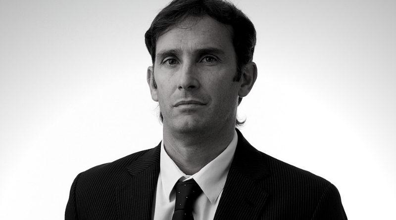 Holcim Argentina designó nuevo director comercial
