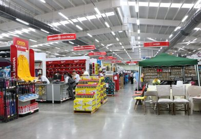 Vidrí, empresa salvadoreña interesada en mercado tico