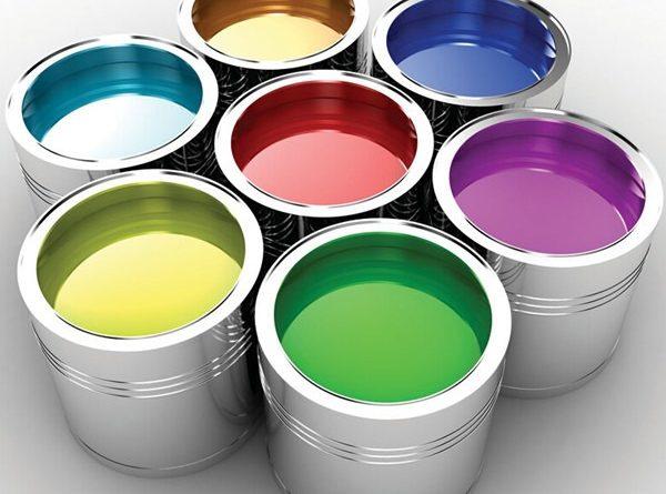 Mercado de pintura promete