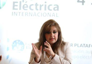 Se incrementa 15% piratería en productos eléctricos en la región