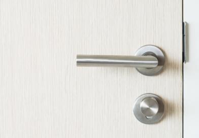 Cerrajería a domicilio: un servicio cada vez más personalizado