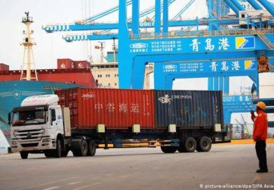 Productos de China podrían sufrir retrasos: ojo al sector ferretero