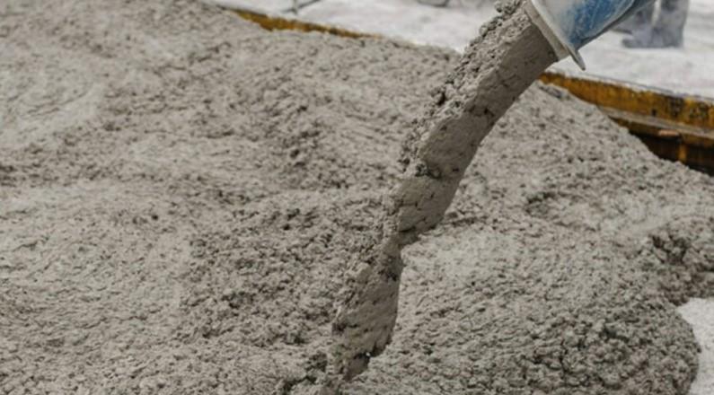 Congreso aprueba impuesto del 5% sobre venta del cemento