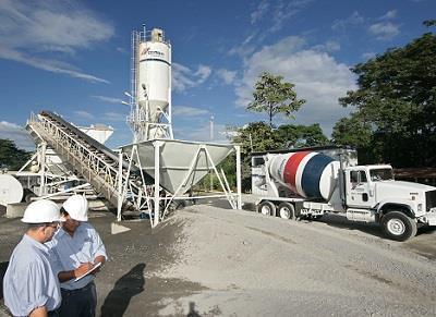 CEMEX Costa Rica pone a disposición del país, protocolos para COVID-19