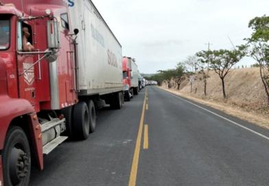 Cierre de fronteras podría afectar abastecimiento de productos ferreteros